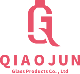 Qiaojun Glass Products Co., Ltd.